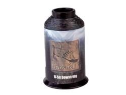 BROWNELL - BROWNELL KİRİŞ İPİ B-50 1/4LB