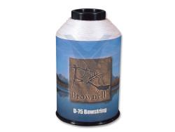 BROWNELL - BROWNELL KİRİŞ İPİ D-75 1/4LB