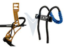 AVALON - AVALON BİLEKLİK TEC X ADJUSTABLE SLING