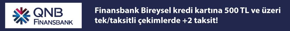 finansbank.jpg (42 KB)