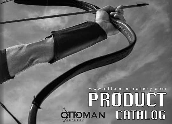 ottoman.jpg (104 KB)
