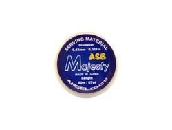 ANGEL - Angel Sargı İpi Majesty .018 (1)