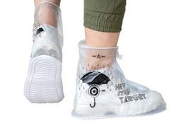 ASES - Ases Ayakkabı Kılıfı (1)