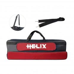 HELIX - Helix Klasik Yay Çantası (1)