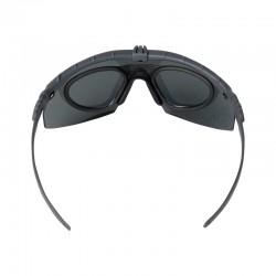 ASES TACTICAL - Ases Tactical Airsoft Gözlüğü 8 (1)