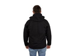 ASES - ASES TEAM SOFTSHELL MONT (1)