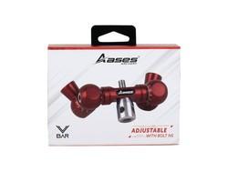 ASES - Ases V-Bar Ayarlanabilir With Bolt Ns (1)