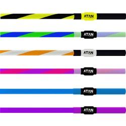 ATAN - Atan 452X Makaralı Yay Kiriş Seti (1 Parça) (1)