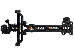 AXCEL - AXCEL NİŞANGAH ACHIEVE CX 9