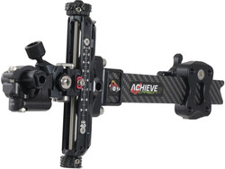 AXCEL - AXCEL SIGHT ACHIEVE XP CARBON CP 6