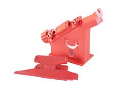 BOHNING - Bohning Tüy Makinesi Jig Pro Class Rw Helical (1)