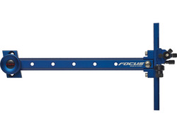 CARTEL - Cartel Nişangah Focus K (1)