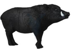 DELTA - DELTA MCKENZIE HEDEF 3D WILD BOAR