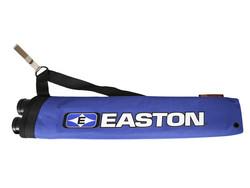 EASTON - Easton Sadak Flipside 2-Tüp (1)