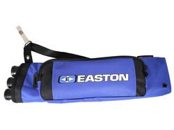 EASTON - Easton Sadak Flipside 3-Tüp (1)