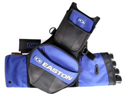 EASTON - EASTON SADAK FLIPSIDE 4-TÜP (1)