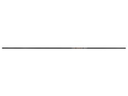 EASTON - Easton Şaft A/C/E (1)