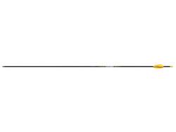 EASTON - Easton Şaft X-10 (1)