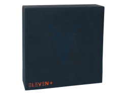 ELEVEN - ELEVEN HEDEF 100x100x22