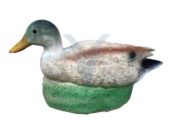 ELEVEN - ELEVEN HEDEF 3D DUCK