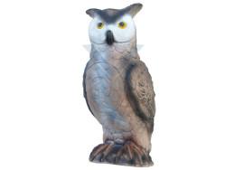 ELEVEN - ELEVEN HEDEF 3D EAGLE OWL
