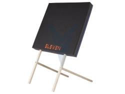 ELEVEN - ELEVEN HEDEF START SET 60x60x7