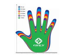 SOMA FIVICS - Fivics Parmaklık Saker 1 (1)
