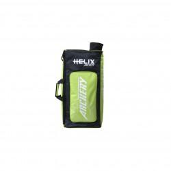 HELIX - Helix Sırt Çantası (1)