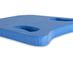 HELIX SWIM - Helix Swim Eva Yüzme Tahtası Büyük Mavi (1)