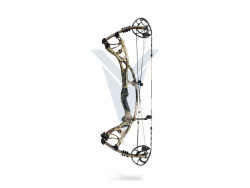 HOYT - HOYT CARBON RX-3 TURBO C (1)