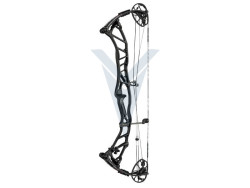 HOYT - HOYT MAKARALI YAY DOUBLE XL (1)