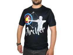 NAVEK - NAVEK ARCHERY T-SHIRT COMPOUND MEN (1)