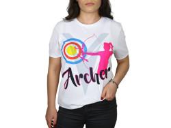 NAVEK - NAVEK ARCHERY T-SHIRT RECURVE WOMEN