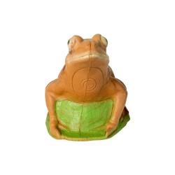 PARS - Pars 3D Hedef Kurbağa (1)