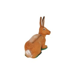 PARS - Pars 3D Hedef Tavşan (1)