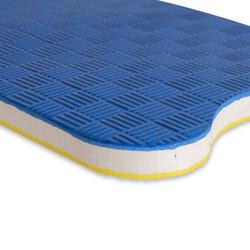 HELIX SWIM - Helix Swim Tatami Yüzme Tahtası Küçük Sarı/Mavi (1)
