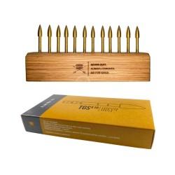 TOPHAT - TopHat Uç Tungsten X10 120 Gr (1)