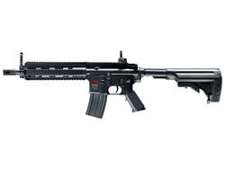 UMAREX - Umarex Aeg Elektrikli Tüfek H&K 416 Cqb 0.5J (1)