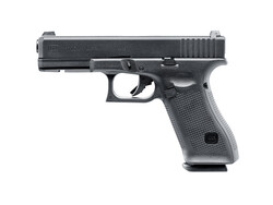 UMAREX - Umarex GBB Tabanca Glock 17 Gen5 1.0 J (1)