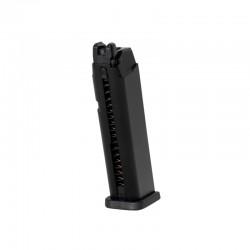 WE - We Gazlı Şarjör Glock 17 Gen 4 (1)