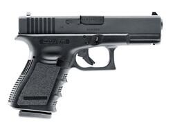 UMAREX - Umarex Gazlı Tabanca Glock 19 Gbb (1)