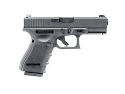 UMAREX - Umarex Gazlı Tabanca Glock 19 Gen4 (1)