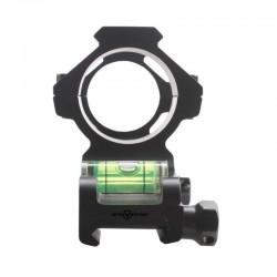 VECTOR - Vector Su Terazisi Halkası Tek Parça Aparat 30mm (1)