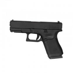 WE - We Gazlı Tabanca Glock 19 Gen 5 (1)
