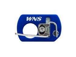 WINNERS - WInners Ok Yatağı S-Re (1)